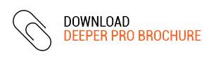 download-pro