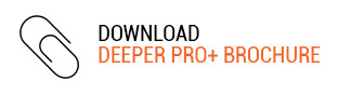 download-proplus
