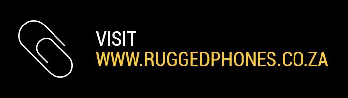 visit-rugged